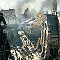 Assassin's creed unity : 12/20