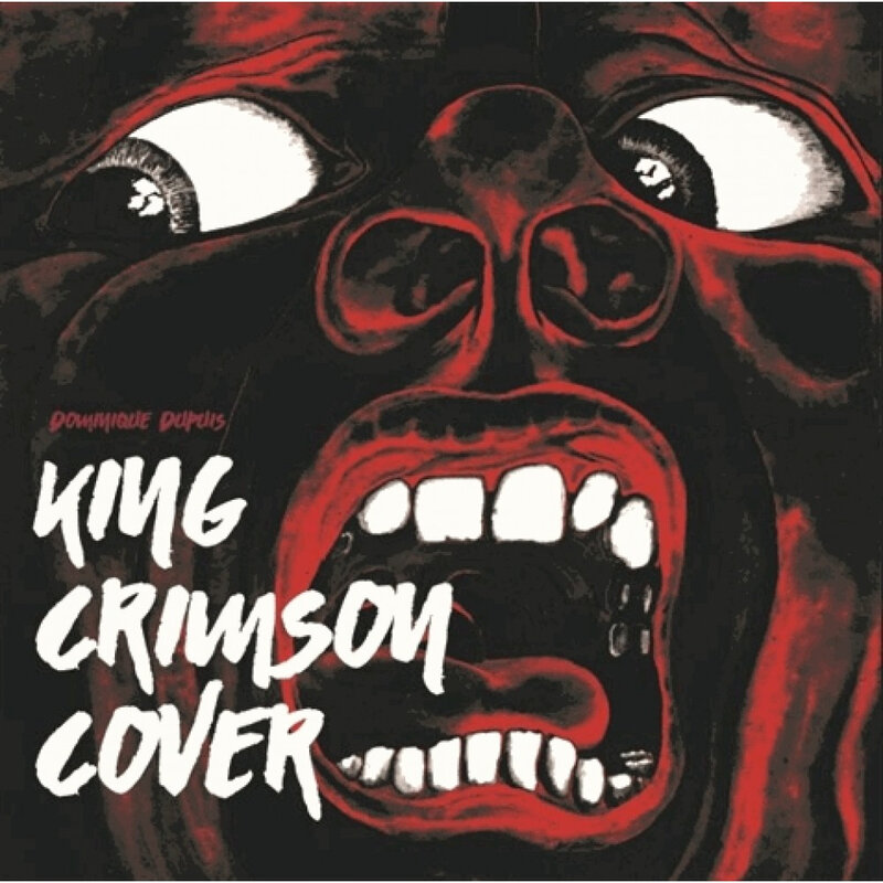 king-crimson-cover-9782915126433_0
