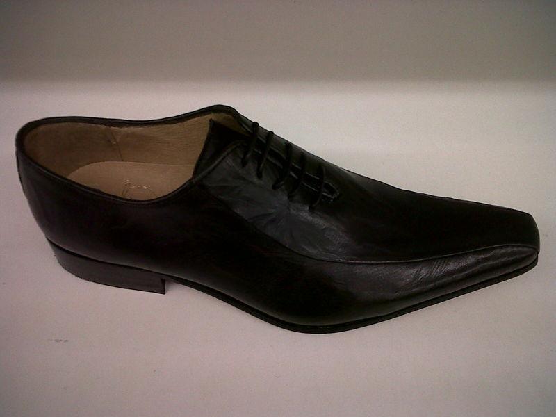Besson Villabé Homme Chaussures Chaussures Ville N8wOm0yvn