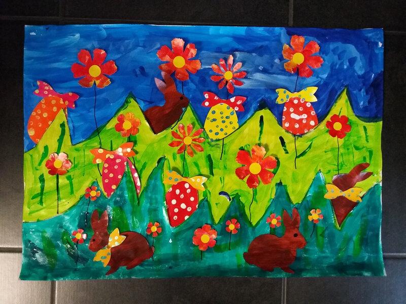 323_Pâques_Pâques au jardin (79)