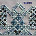croix de chantal1a