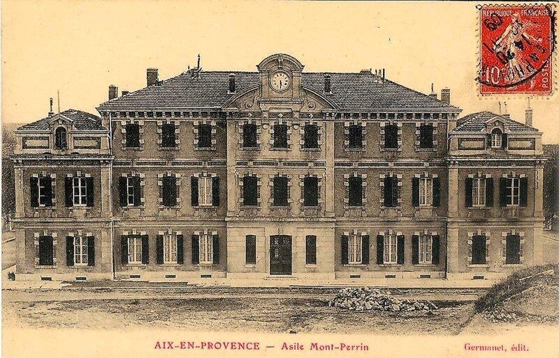 CPA asile de montperrin-1