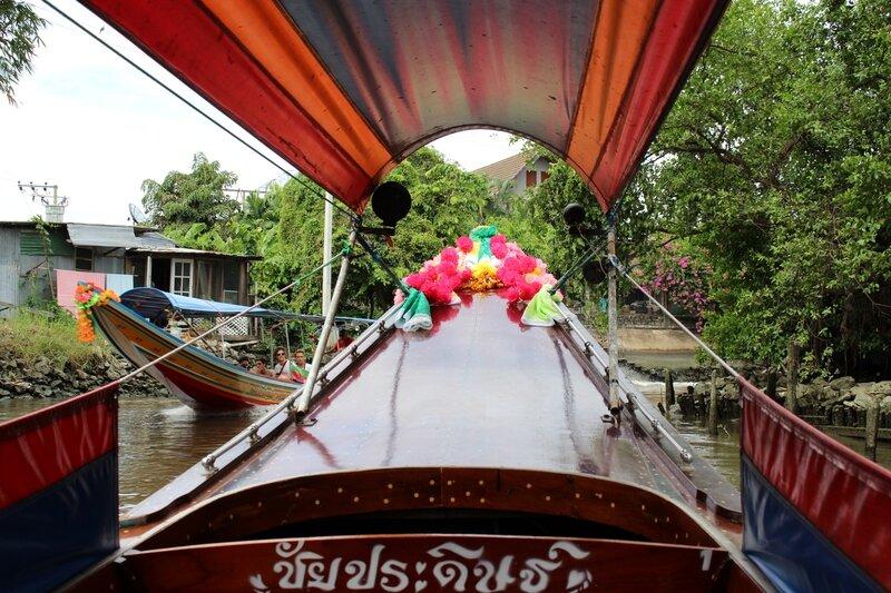 thailand trip 127