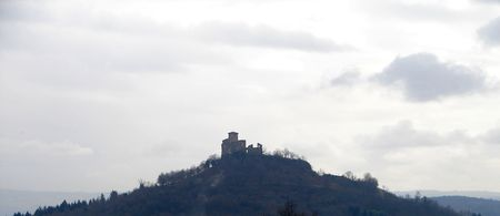Saint_Romain_le_Puy_2