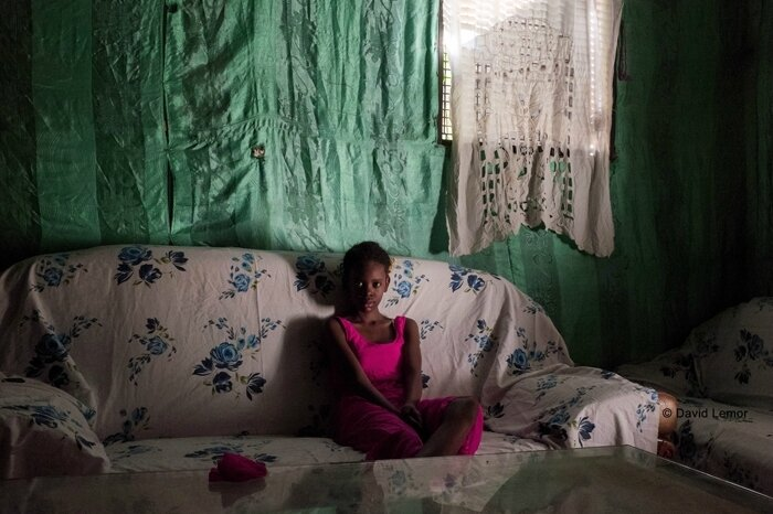 david Lemor-Snapshots 47-Mayotte