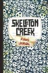 Skeleton_Creek