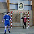 Futsal Pordic le 18 février 082