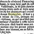 Montocchio James_Chasse 1863_Revue du monde colonial, asiatique & américain vol 9