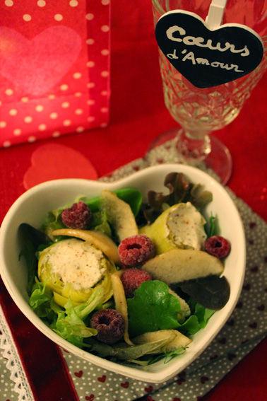 salade_artichauts_2