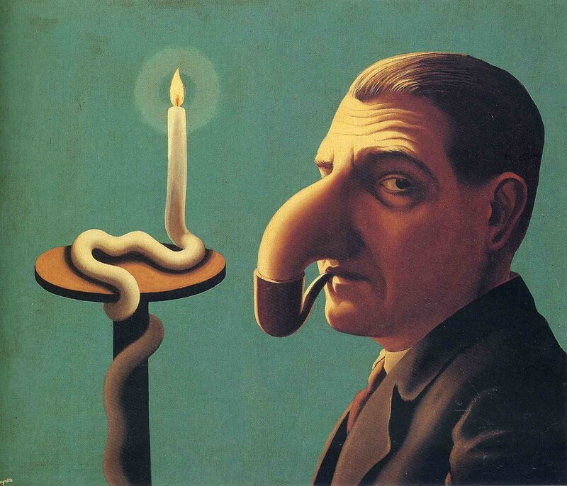 philosopher-s-lamp-1936(1)