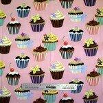 CupcakesPink3
