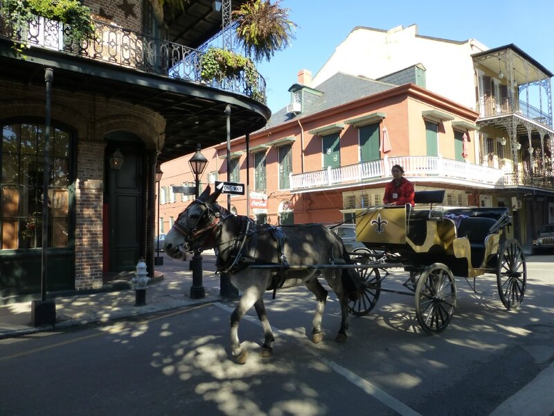 French Quarter (131)