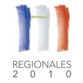 Résultats des élections régionales 2010 (2eme tour) à bonsecours