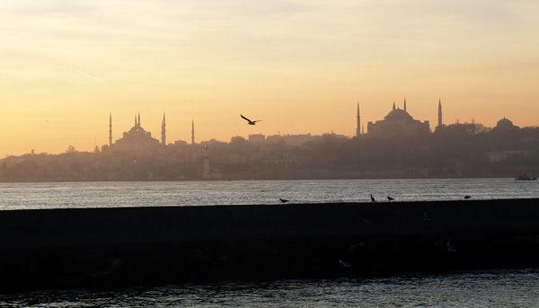 Istanbul_Kurban_Bayrami__16_