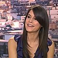 marionjolles02.2012_03_15