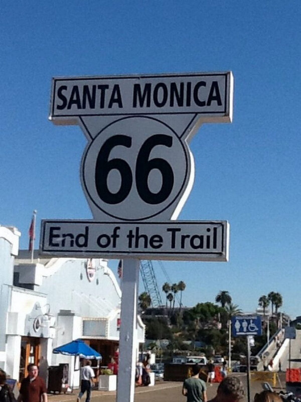 a-road-trip-down-historic-route-66-35-photos-134-768x1024