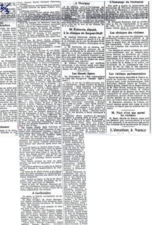 2__catastrophe_du_23_dec_1933