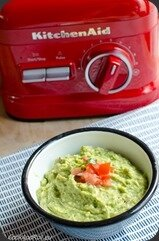 Tacos-pulled-pork-guacamole-28