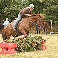 équitation de pleine nature - rallye équestre (136)