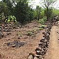 village traditionnel de Konso