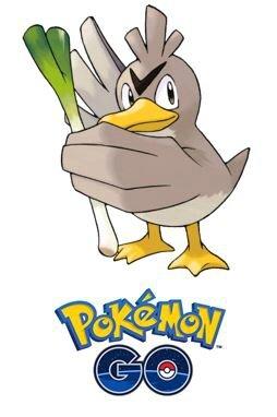 Canarticho-Pokemon-GO
