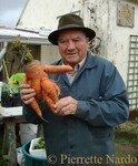 papa_carotte_geante2