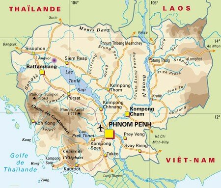 carte_du_Cambodge