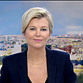 estellecolin08.2017_02_09_7h00telematinFRANCE2