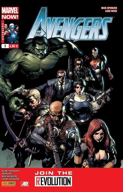 avengers V4 05