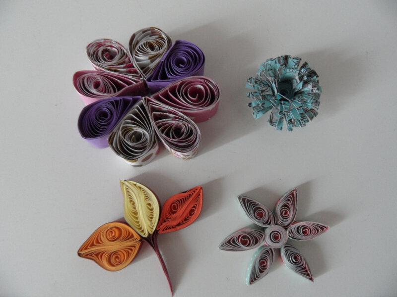 2020-07-28-fleurs quilling