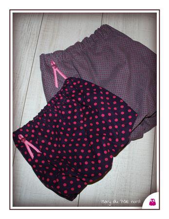 PH2013_01_30-011-enfant-bebe-fait-main-fille-fillette-petite-fille-jupe-boule-jupe-ballon-velours-milleraies-velours-fines-rayures-pois-violet-gris-fuchsia-bouton-nacre-mary-du-pole-nord