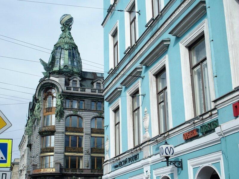 Perspective Nevsky (38)