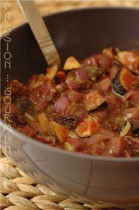 Farce_foie_de_volaille__figue__raisin_sec__oignon_rouge__curry_2