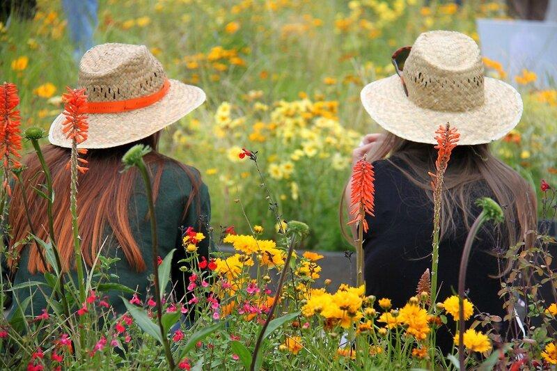 2-Petite fleur folies, chapeau_8932