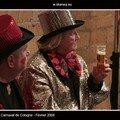 ClotureCarnavaldeCologne-Février2008-036