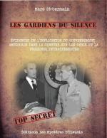 Les Gardiens du silence Mars St Germain