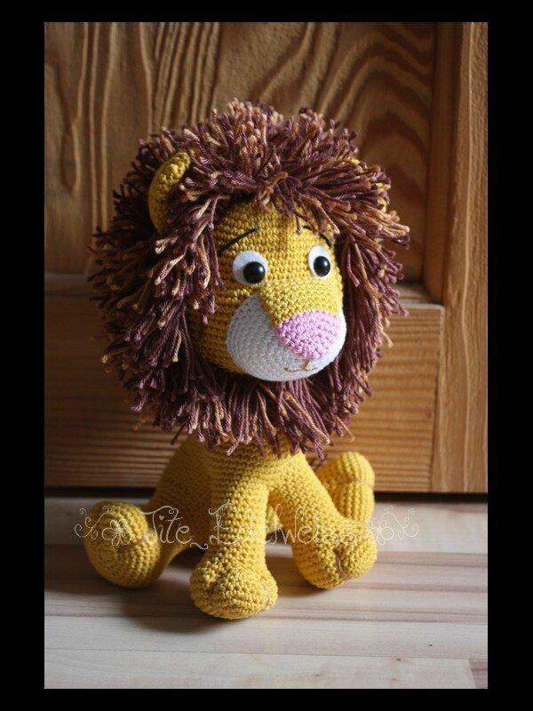lion havva