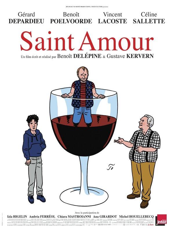 120x160_Saint-Amour_01