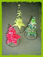 http://www.blueluenn.com/archives/2010/12/16/19875094.html