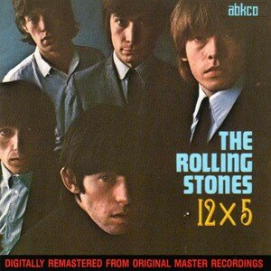 rolling_stones___12x5_a