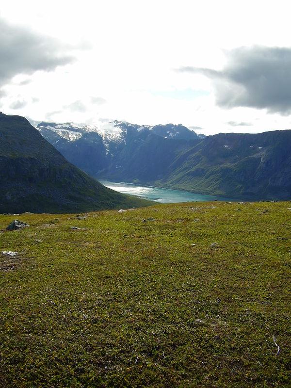 10-08-08 Grotfjord (71)