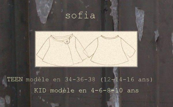 SOFIA_1_titre