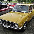 Toyota 1000 copain wagon-1976