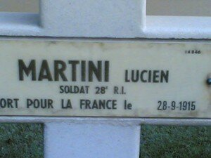 NDL_MARTINI_L