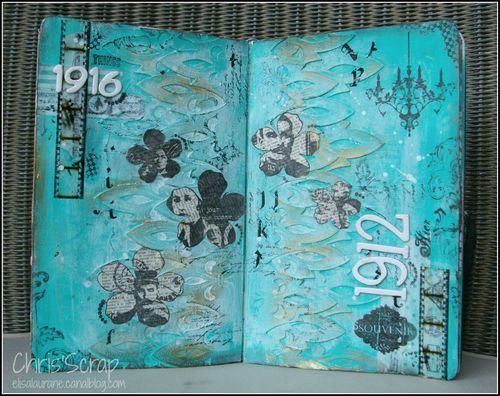 souvenir -page#22-