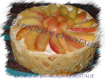 CHARLOTTE_AUX_POMMES_fa_on_CHRISTALIE_4