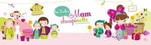 banniere_pour_signature