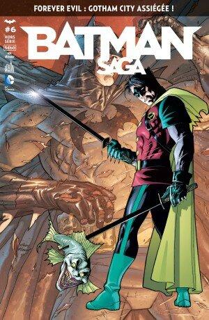 batman saga hs 06