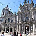 2017 07 22 - Portugal : Porto