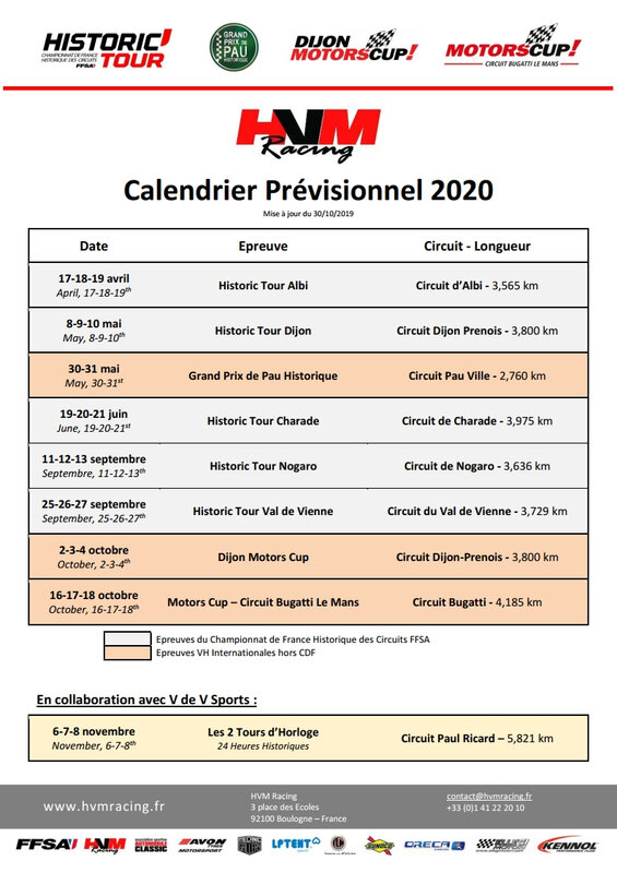 Calendrier-HVM-Racing-2020-1